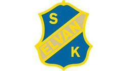SK Elvan (D5H)