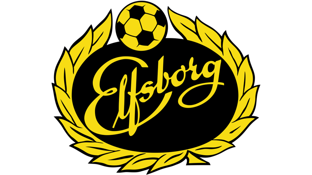 IF Elfsborg emblem