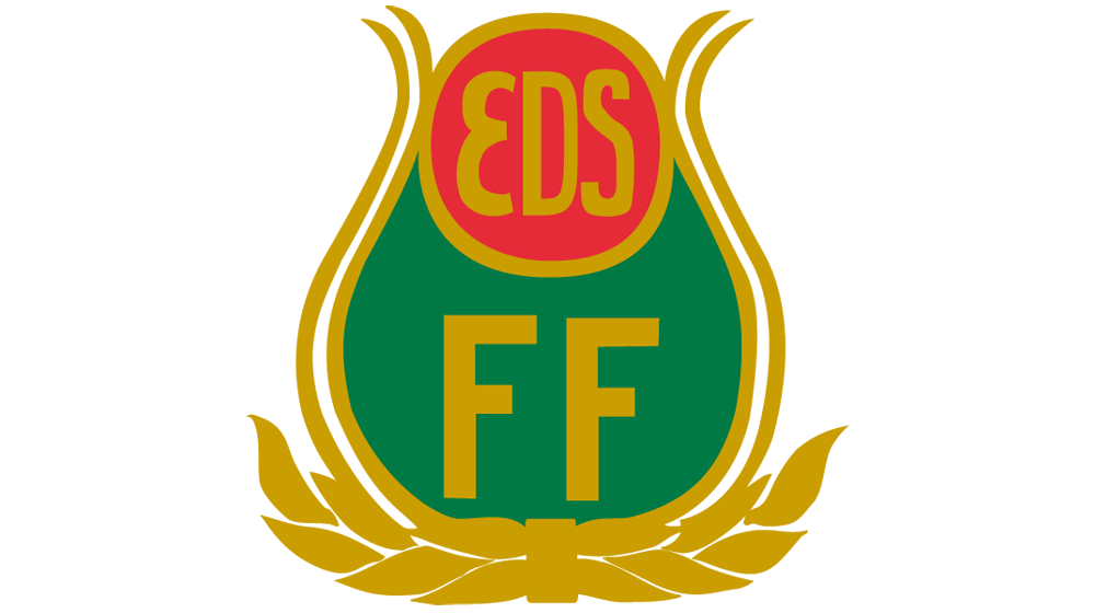 Eds FF emblem