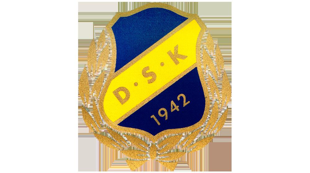 Djursdala SK (5)