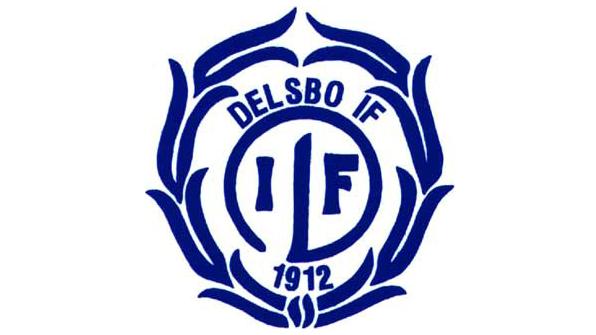 Delsbo IF