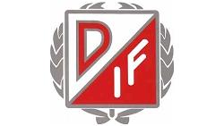 Danmarks IF (D3D)