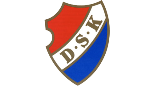 Danderyds SK FF