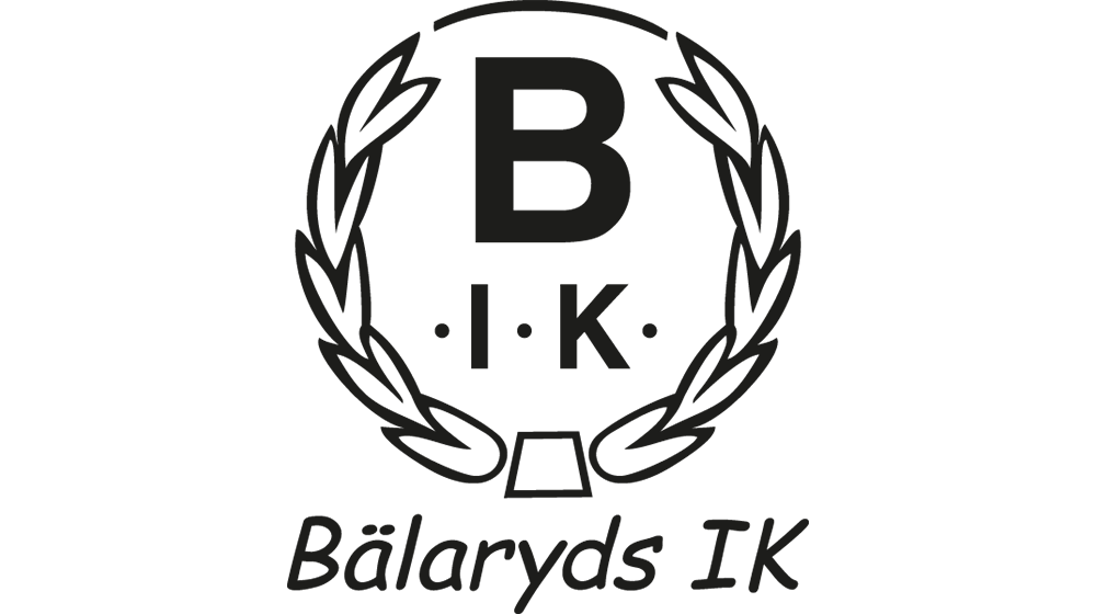 Bälaryds IK (6)