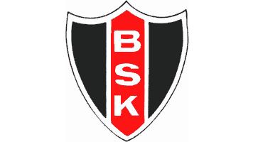 Bäckhammars SK