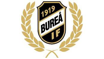 Bureå IF