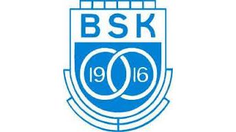 Bräcke SK