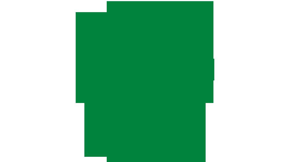 Brottby SK