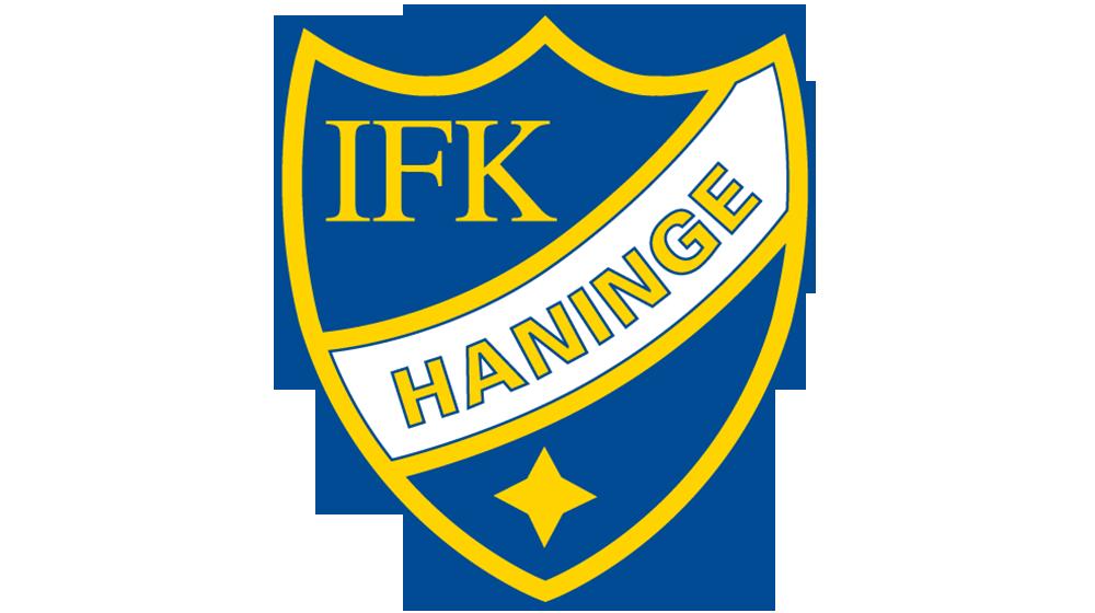 IFK Haninge (U17)