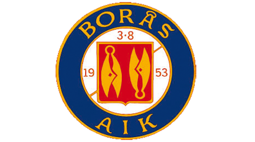 Borås AIK (SFL)