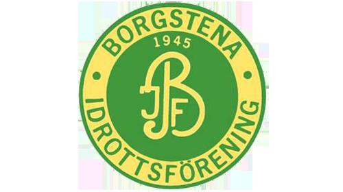 Fristad/Borgstena/Sparsör