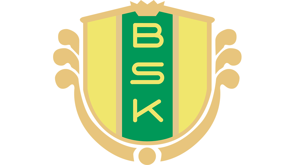 Bollstanäs SK (D6H)
