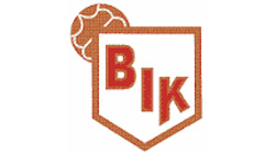 Bollsta IK emblem