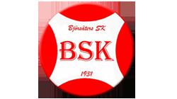 Björsäters SK