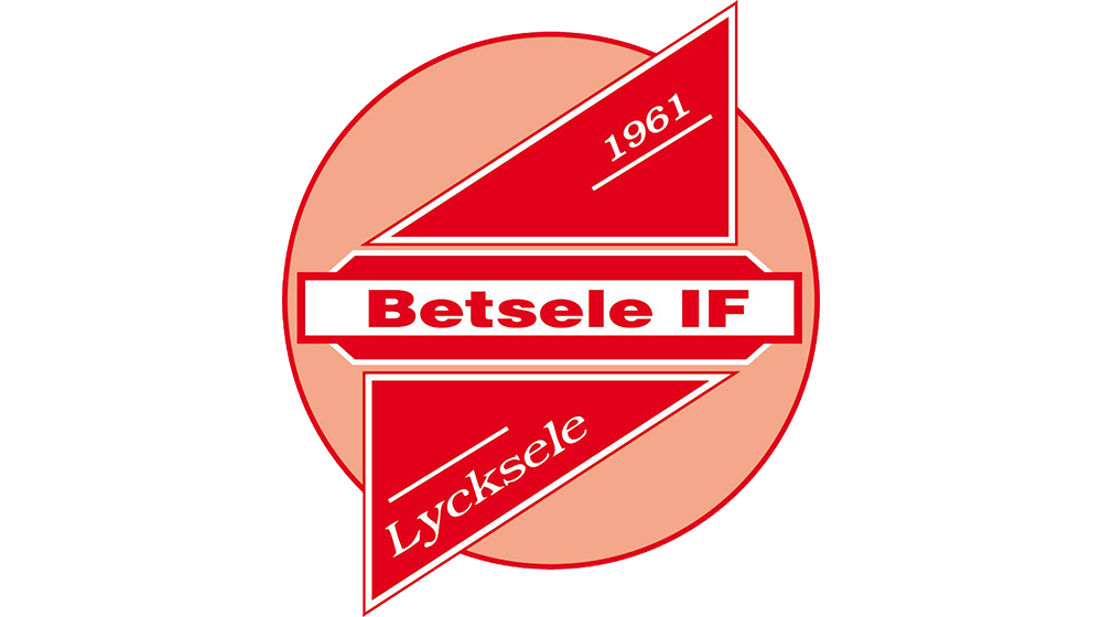 Betsele IF