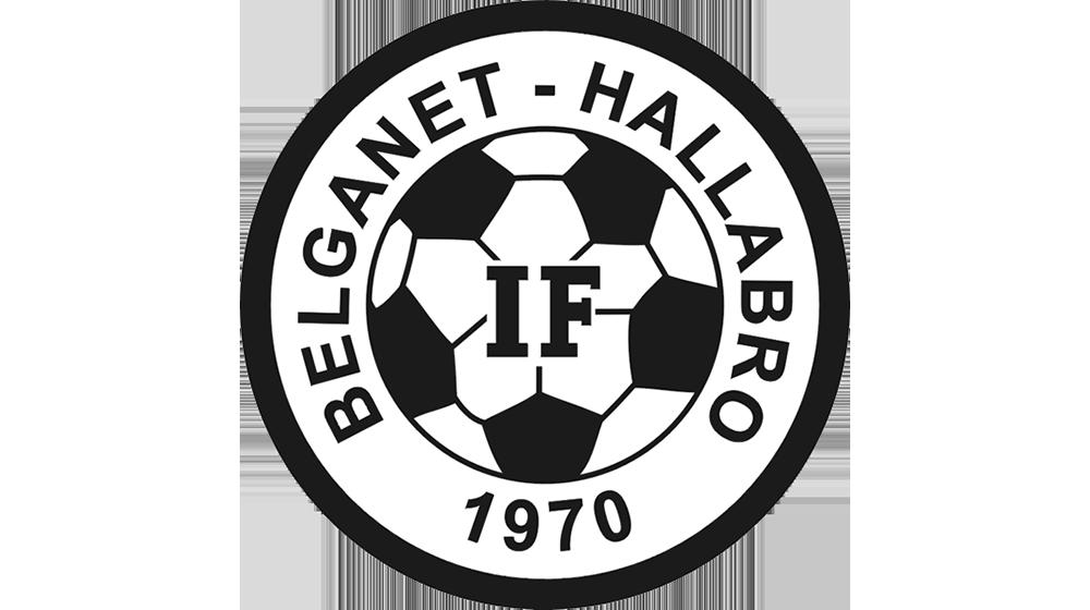 Belganet-Hallabro IF