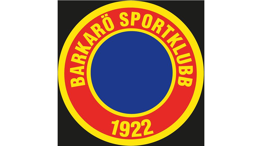 Barkarö SK F03-05