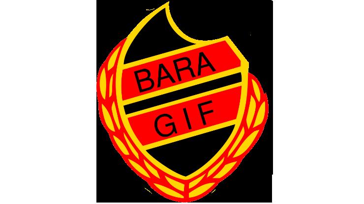 Bara GoIF