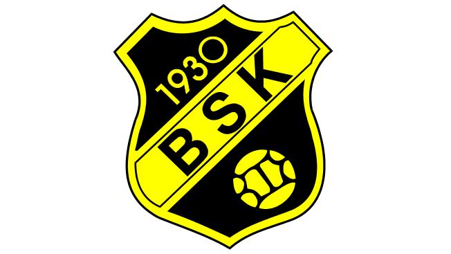 Bankeryds SK emblem