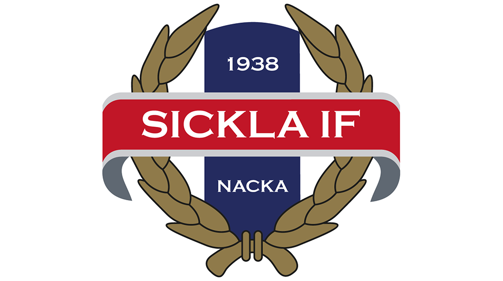 Sickla IF 2