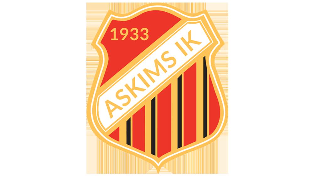 Askims IK (D4H)