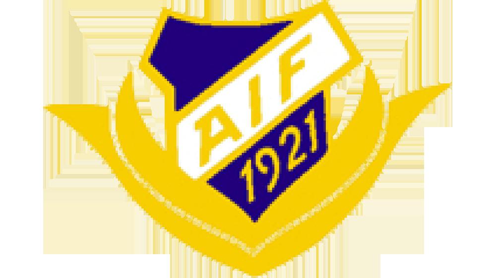 Anundsjö IF emblem