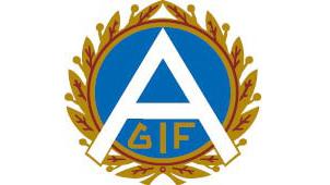 Annebergs GIF (6)