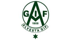 Alvesta GoIF (5)