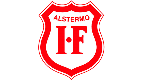 Alstermo IF (6)