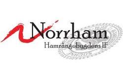 Norrham IF
