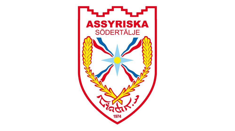 Assyriska FF P04-1