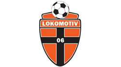 Lokomotiv 06 FF (D6H)