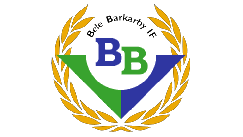 Bele Barkarby FF 1
