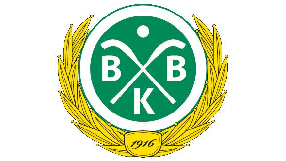 Bodens BK FF U17 emblem