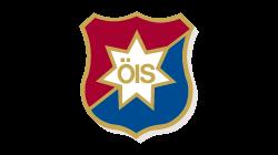 Örgryte Fotboll AB emblem