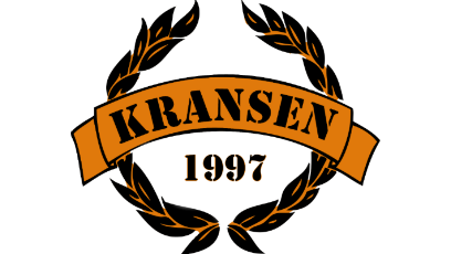 Kransen United FF (D5H)