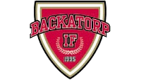Backatorp IF (D7H)