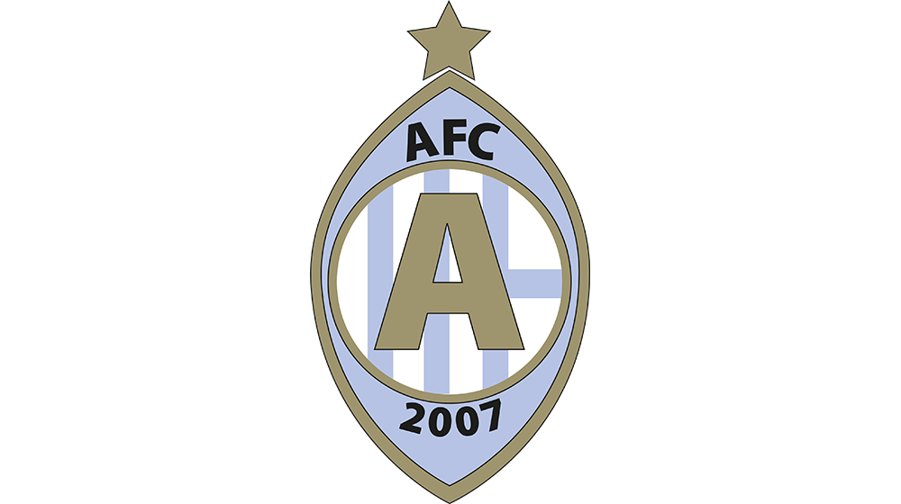 Athletic FC emblem