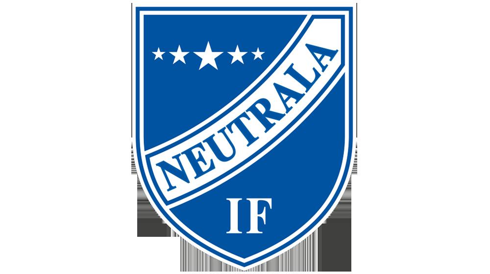 Neutrala UF
