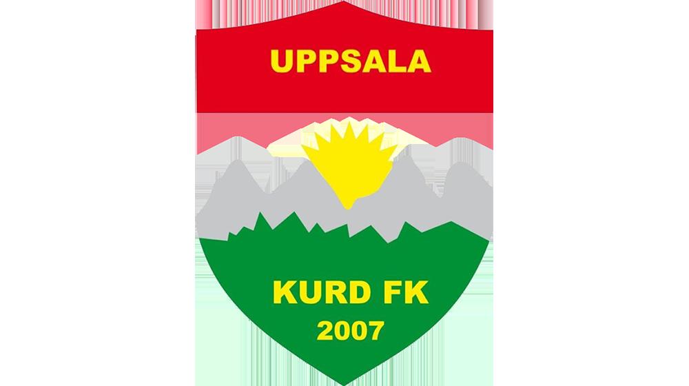 Uppsala-Kurd FK (U16)