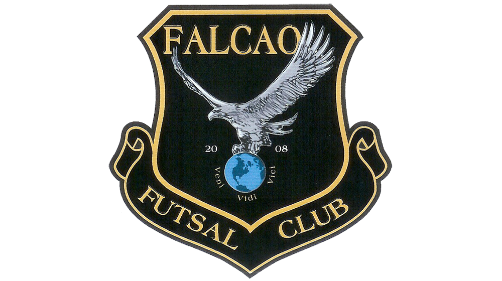 Falcao FC Stockholm (Div. 1)
