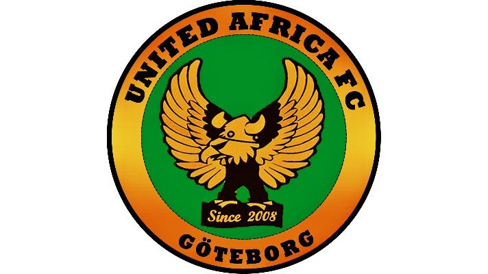 United Africa FC