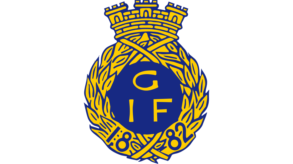 Gefle IF FF Damer div2 emblem