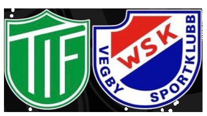 Tvärred-Vegby FC