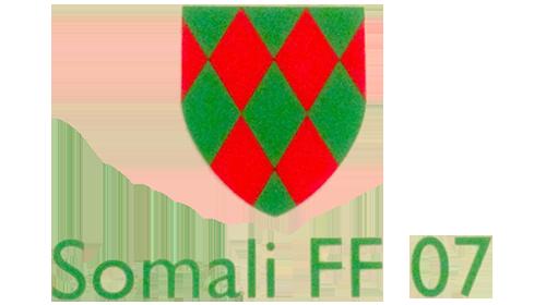 Somali FF