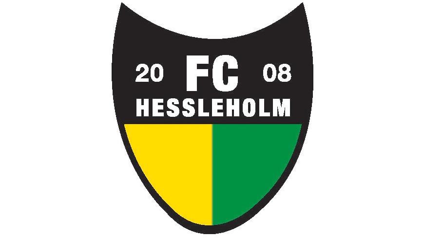 FC Hessleholm
