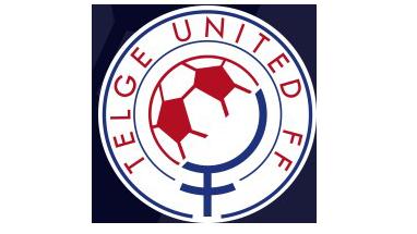 Telge United FF