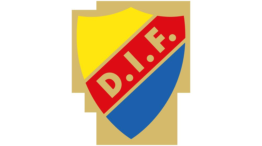 Djurgården emblem
