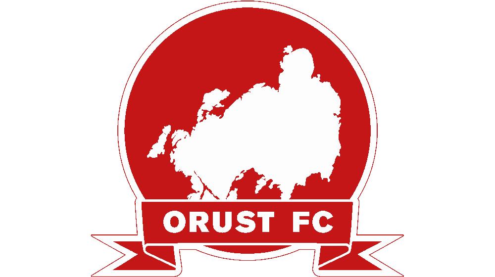 Orust FC