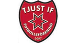 Tjust IF FF (D2)